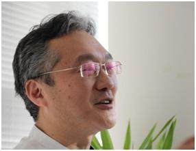 鈴木義隆院長2