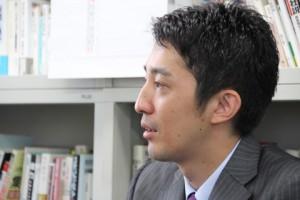 高橋康一氏は2006年に新潟大学を卒業後、虎の門病院での初期研修を経て渡米。NYベスイスラエル病院で内科研修を終えた後、現在MDアンダーソンがんセンターで血液・腫瘍内科フェローを務めています。