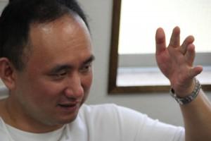 上昌広氏は、1993年東大医学部を卒業。虎の門病院、国立がんセンターで造血器悪性腫瘍の臨床研究に従事した後、2005年から東大医科研探索医療ヒューマンネットワークシステムを主宰し医療ガバナンスを研究しています。