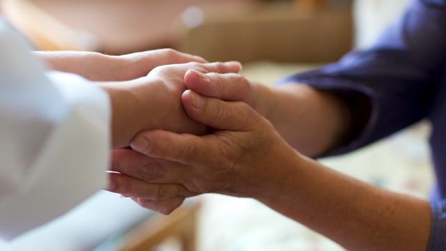 看護師の倫理教育を考えたい