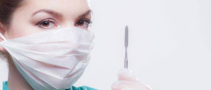 地域包括ケア病棟で短期滞在手術等基本料3