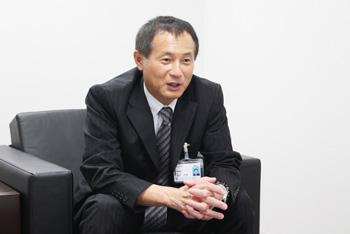 大阪府 病院事務