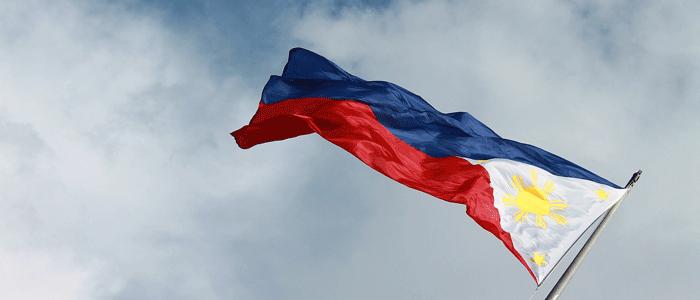 フィリピンにおける医学教育
