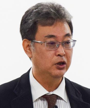 適時調査対策支援研究所・瀬下氏